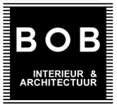 Bob Architectuur